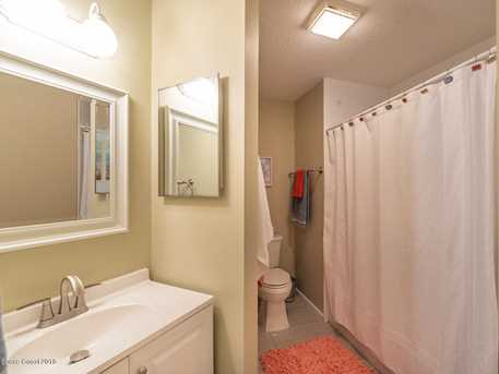 5470 Canvasback Dr - Photo 34
