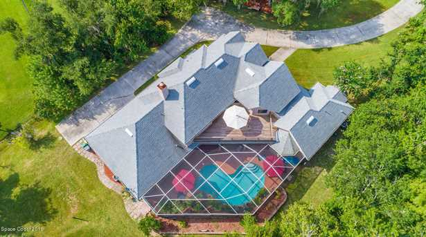 5470 Canvasback Dr - Photo 4