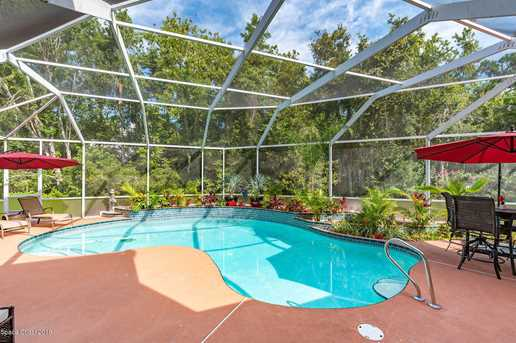 5470 Canvasback Dr - Photo 38