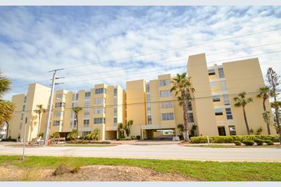 4700 Ocean Beach Boulevard, Unit #210 - Photo 1