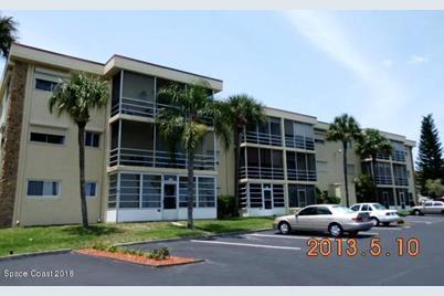 3150 N Harbor City Boulevard, Unit #342 - Photo 1
