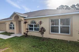 1251 Lamplighter Dr Palm Bay Fl 32907 Mls 888074 Coldwell Banker