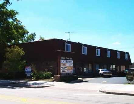300 North Seymour - Photo 1