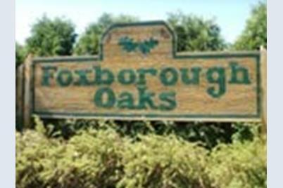 4124 Foxwood Drive - Photo 1