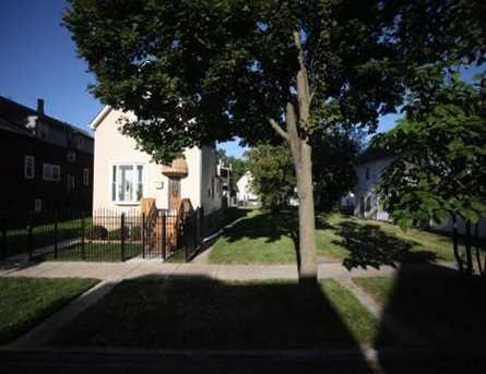 5434 South Bishop Avenue - Photo 1
