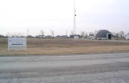 Lot 11 Twin Rails Drive - Photo 1