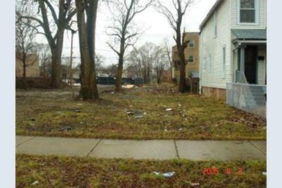 6804 South Emerald Avenue - Photo 1