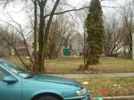 5241 South Winchester Avenue - Photo 1