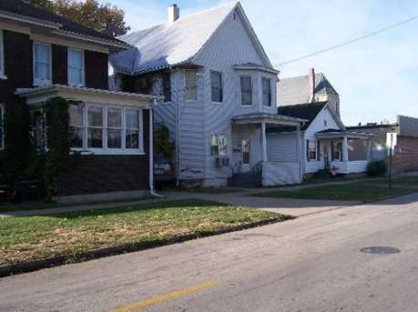 119 East Superior Street - Photo 2