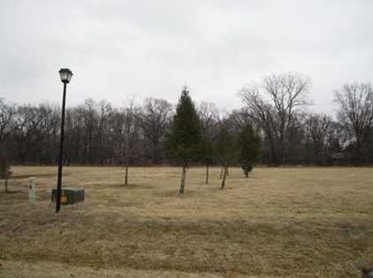 1546 Hidden Bluff Drive - Photo 2