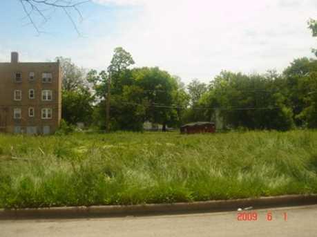 6813 South Emerald Avenue - Photo 1