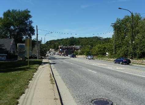 Lots 1&2 Algonquin Road - Photo 8