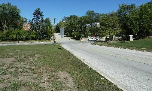 Lots 1&2 Algonquin Road - Photo 4