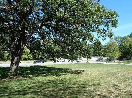 Lots 1&2 Algonquin Road - Photo 6