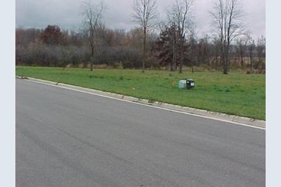 Lot 11 Diane Drive - Photo 1
