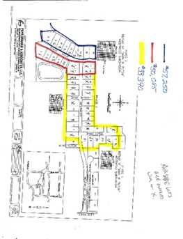 Lot 48 Tracy Dr - Photo 2
