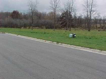 Lot 2 Diane Drive - Photo 1
