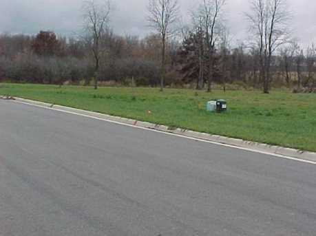 Lot 5 Diane Drive - Photo 1
