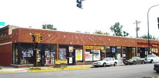2405 South Laramie Avenue - Photo 2