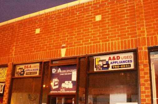 2405 South Laramie Avenue - Photo 4