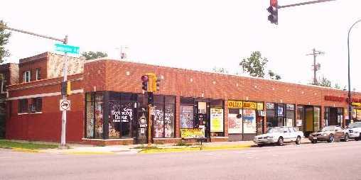 2405 South Laramie Avenue - Photo 1