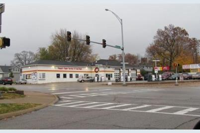 101 East Dakota Street - Photo 1