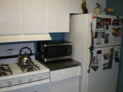 253 East Delaware Street #6A - Photo 6