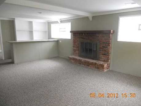 1154 East 172nd Street - Photo 12