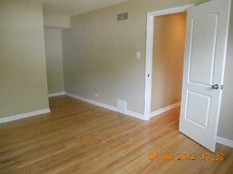 1154 East 172nd Street - Photo 6