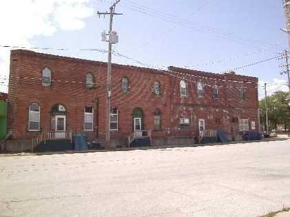 158 East Main Street - Photo 2