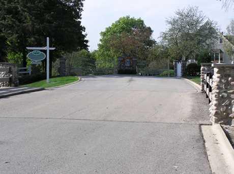 815 Shagbark Road - Photo 2