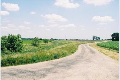 4860 West Waupecan Road - Photo 1