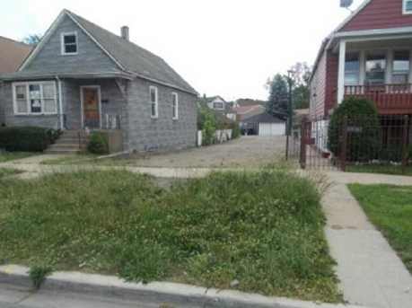 8358 South Baltimore Avenue - Photo 2