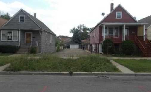 8358 South Baltimore Avenue - Photo 4