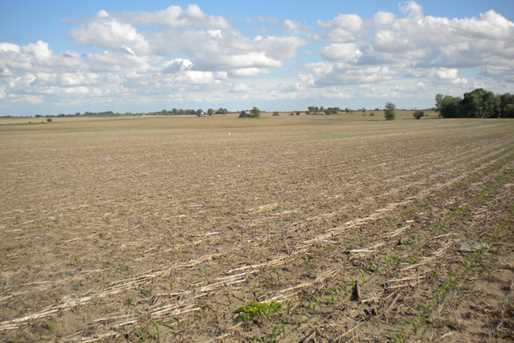 26300 S Will-Center Rd - Photo 1