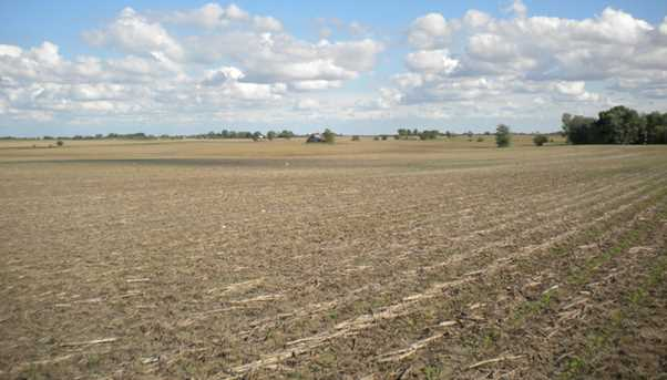 26300 S Will-Center Rd - Photo 4