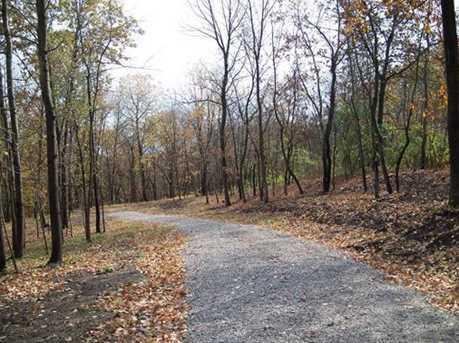 Lot 6 Thirty Foot Trail Rd - Photo 1