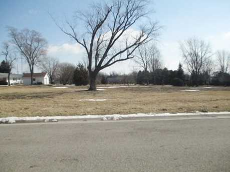 Lot 5 Oak Bluff Ct - Photo 1