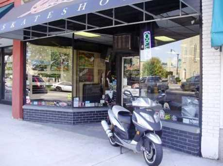388 East Court Street - Photo 2