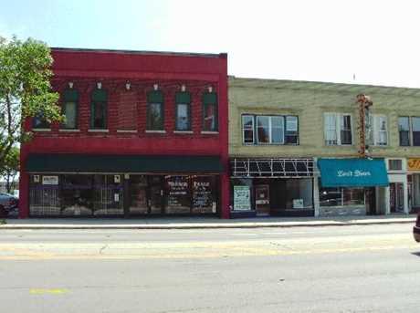 388 East Court Street - Photo 1