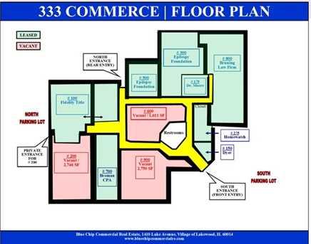 333 Commerce Drive - Photo 2