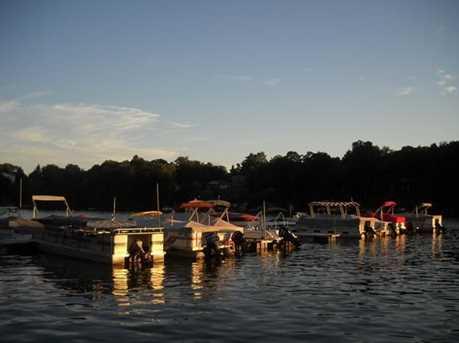 1677 Lake Side Court - Photo 14