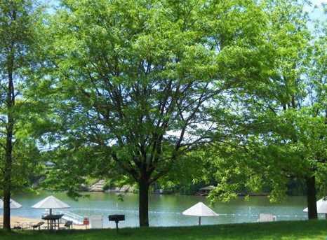 1677 Lake Side Court - Photo 10