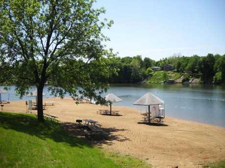 1677 Lake Side Court - Photo 18