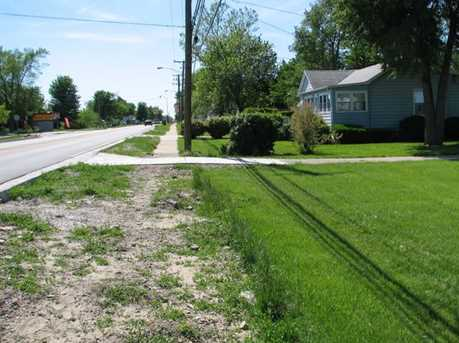 1192 East Division (Route 113) Street - Photo 20