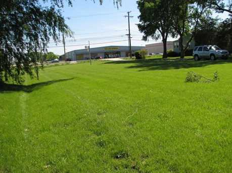 1192 East Division (Route 113) Street - Photo 10