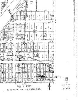 1192 East Division (Route 113) Street - Photo 1