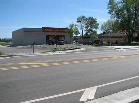 1192 East Division (Route 113) Street - Photo 16