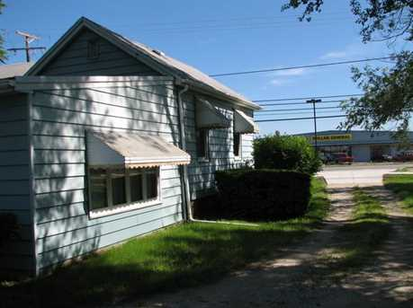 1192 East Division (Route 113) Street - Photo 14
