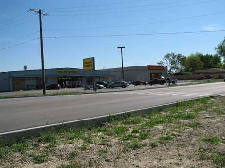 1192 East Division (Route 113) Street - Photo 18